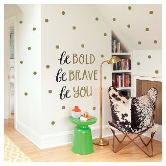 Quote  Wall Decals  Target - Vinyl wall decals at target