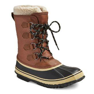 f99c99395f2 Winter Boots   Men s Boots   Target