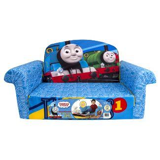 Marshmallow 2-in-1 Flip Open Sofa Thomas