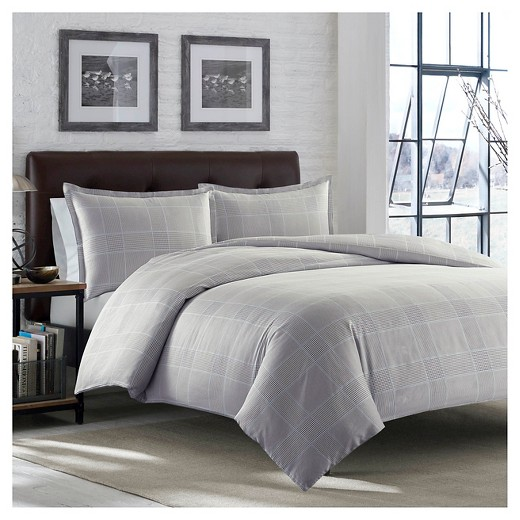 target duvet covers fauntleroy duvet cover and sham set king silver eddie 28521