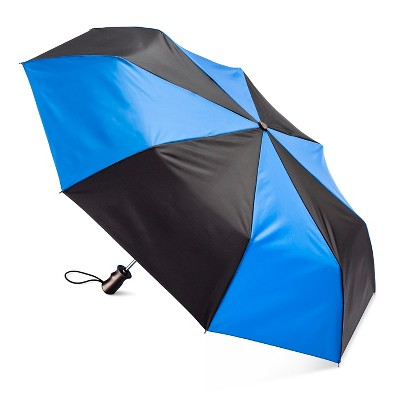 Totes® Stick Umbrella With Never Wet Fabric - Royal Blue One Size  sc 1 st  Target & Totes® Stick Umbrella With Never Wet Fabric - Royal Blue One Size ...