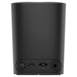 Philips® BT100B/37 Anticlipping Bluetooth Portable Speaker
