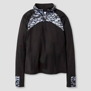 Activewear Pullovers Ebony M - C9 Champion, Girl