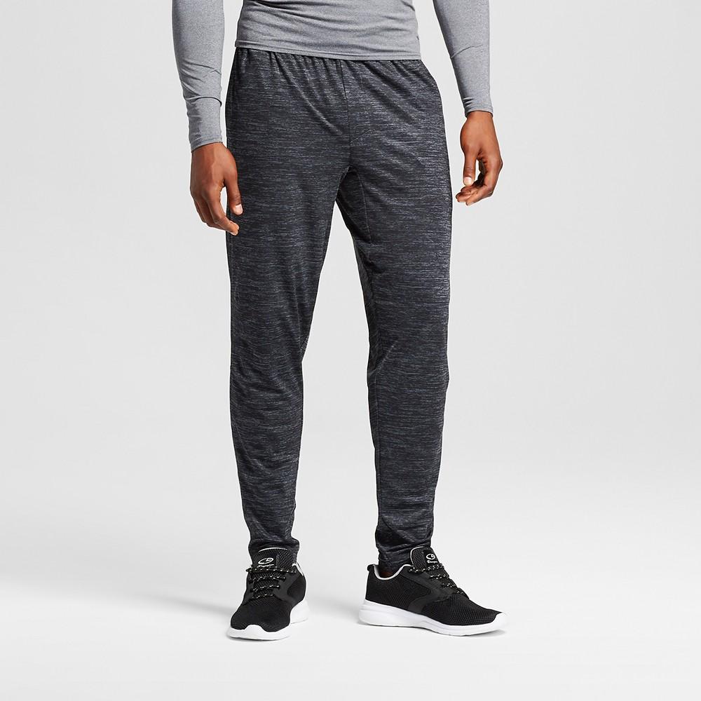 Activewear Pants - C9 Champion Railroad Gray Heather Xxl X 32, Mens