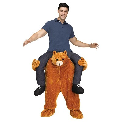 Ad adult male party toy