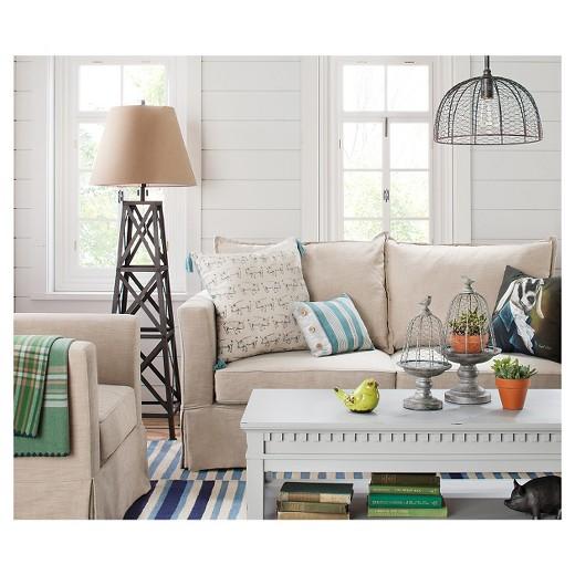 Freeland Apartment Sofa