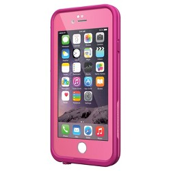 LifeProof® iPhone 6/6S Case Fre