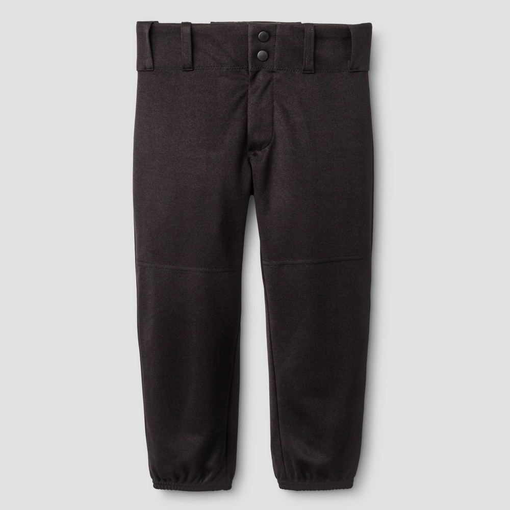 Girls Activewear Pants - C9 Champion Black S