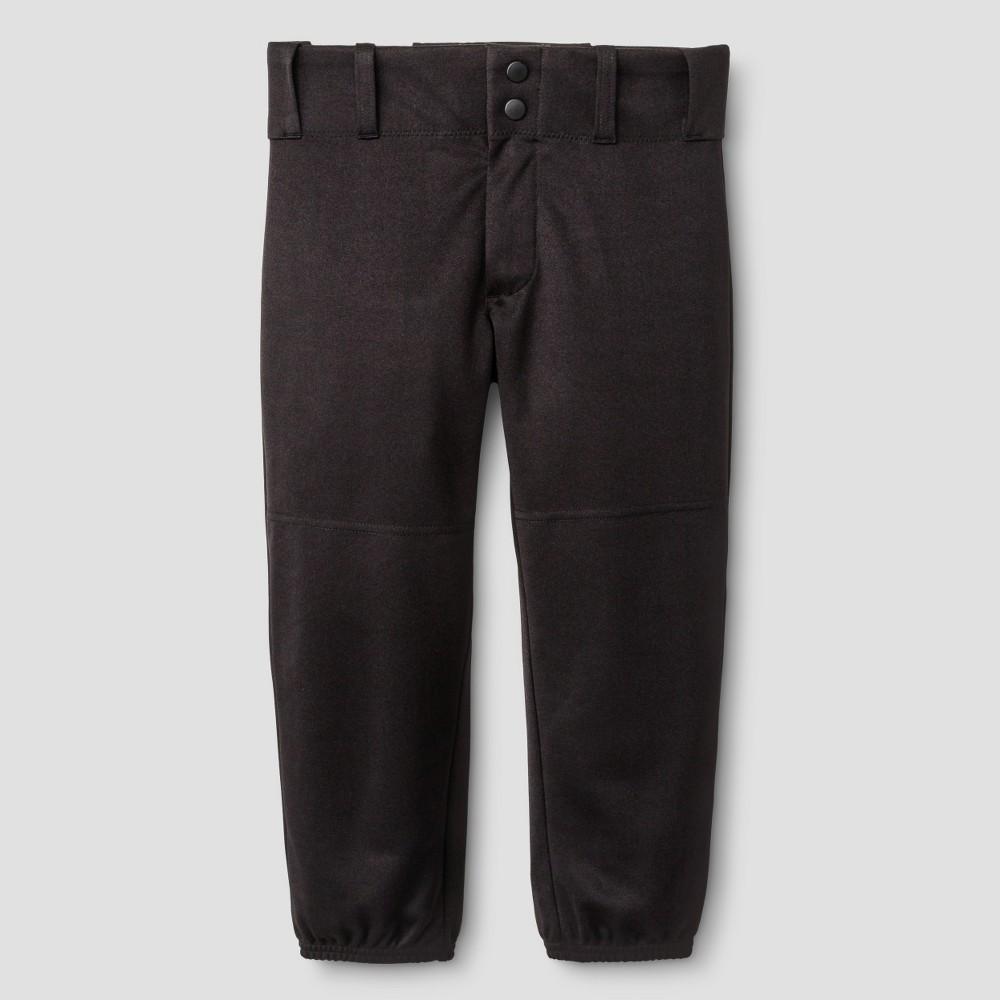 Girls' Activewear Pants - C9 Champion Black L