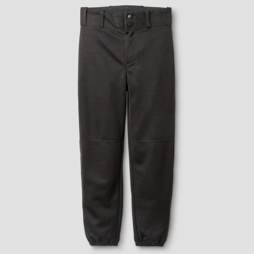 Boys Activewear Pants - C9 Champion Black XL