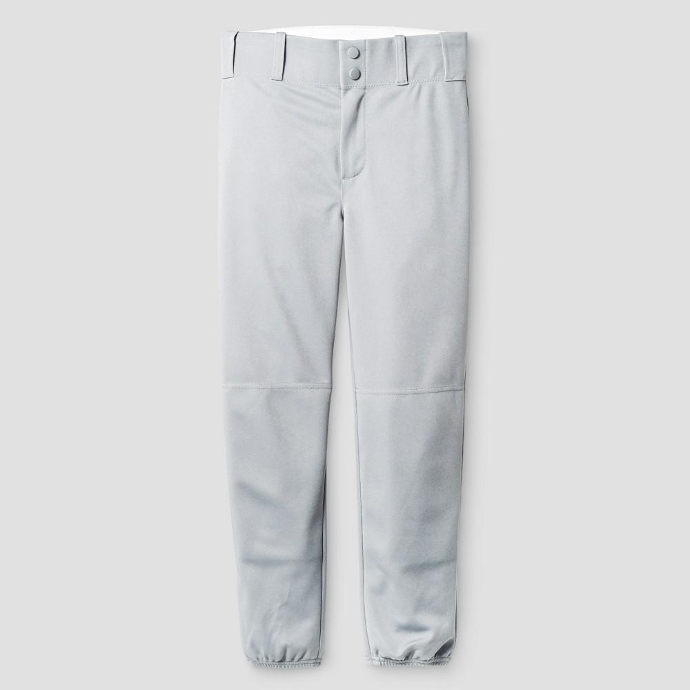 Boys Activewear Pants - C9 Champion Gray L