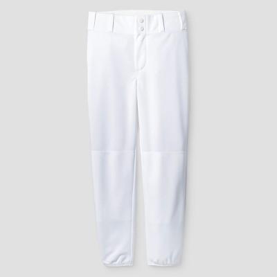 White Pants For Boys VmfEcA5c