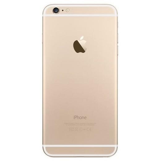 Pre Owned Unlocked Iphone  Plus