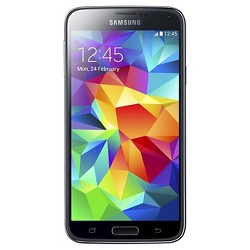 Samsung Galaxy S5 G900A 16GB GSM Certified Pre-Owned (Unlocked) - Black