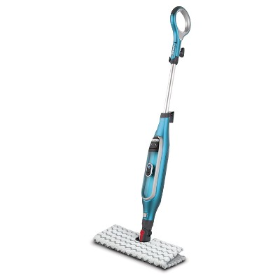 Steam Mops Cleaners Vacuums Floor Care Home Appliances Target