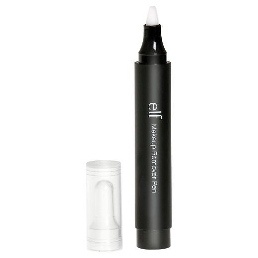 e.l.f.® Makeup Remover Pen - .07oz : Target