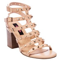 Women's Betseyville Naveah Gladiator Sandals. opens in a new tab.
