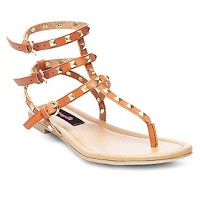 Women's Betseyville Gladiator Sandals. opens in a new tab.