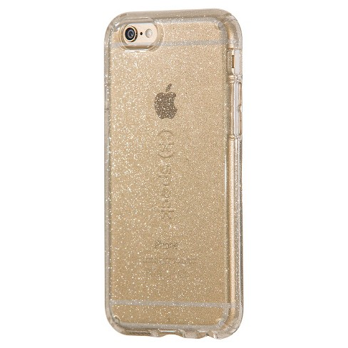 glitter case iphone 6 plus