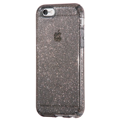 Speck® iPhone 6/6S Case CandyShell - Clear - image 1 of 7