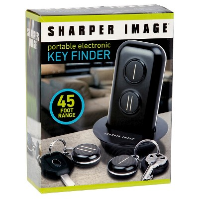 Sharper image store coupon Yield to maturity vs coupon rate