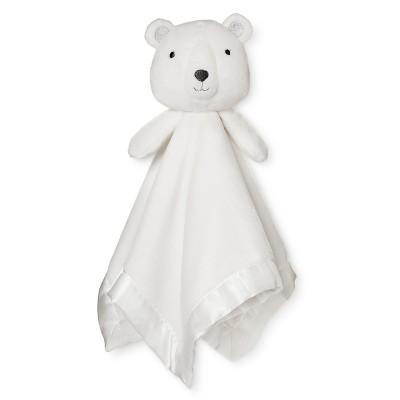 Bear Security Blanket - Circo™