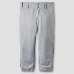 Girls' Softball Pants - C9 Champion®