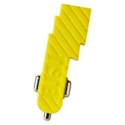 USB Car Charger - Bolt