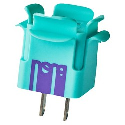 USB Wall Charger - Wallflower