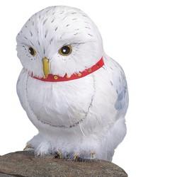 Halloween Adult Harry Potter Owl Hedwig Prop