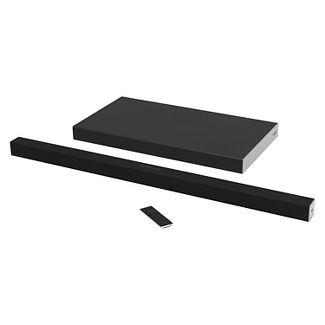 VIZIO SmartCast 40u0022 3.1 SoundBar System (SB4031-D5)