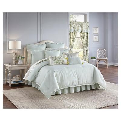waverly fleuretta bedding - Waverly Bedding