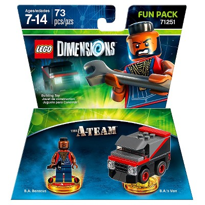 51296788?wid=520&hei=520&fmt=pjpeg lego dimensions organizer target LEGO Dimensions Xbox One at edmiracle.co