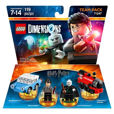 51296791?wid=520&hei=520&fmt=pjpeg lego dimensions batmobile target LEGO Dimensions Xbox One at gsmx.co
