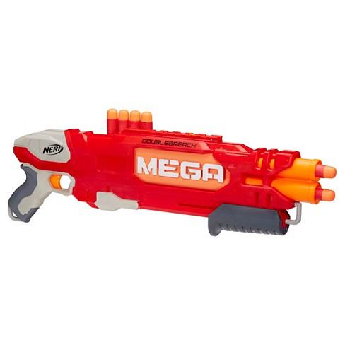 DIY PVC Nerf Gun Target Tutorial