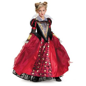 alice in wonderland costumes - St Louis Halloween Store