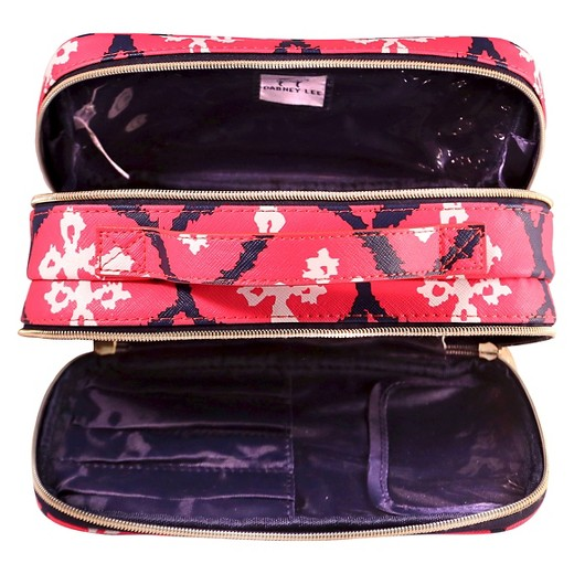 makeup bags from target style guru fashion glitz