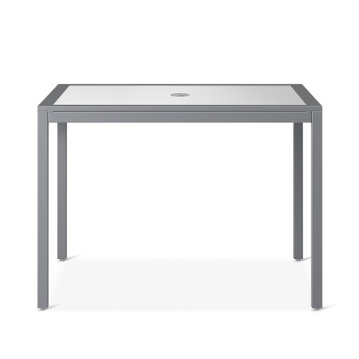 Sarson Square Glass Patio Dining Table Threshold Target : 51311158wid520amphei520ampfmtpjpeg from www.target.com size 520 x 520 jpeg 10kB