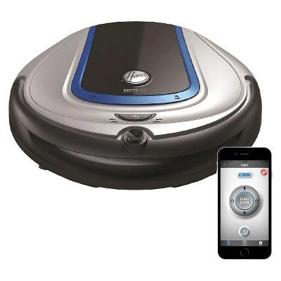 Hoover® Quest™ 700 Robotic Vacuum - BH70700