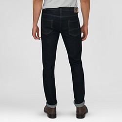 Dickies® Men's Slim Fit Skinny Leg 5-Pocket Jean