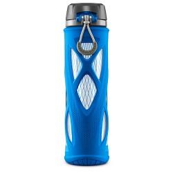 Zulu Atlas Water Bottle 20oz