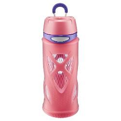 Zulu Kids Water Bottle - 16 oz
