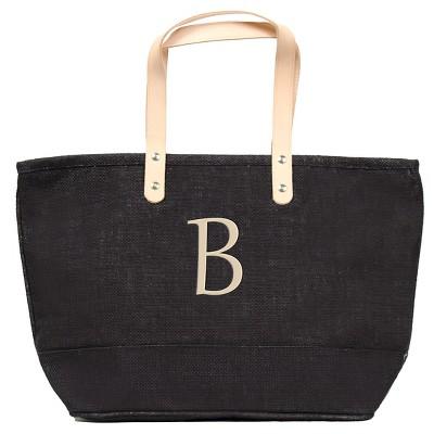 Black - B