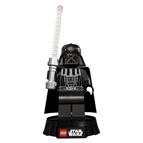 Santoki Star Wars Darth Vader Desk Lamp