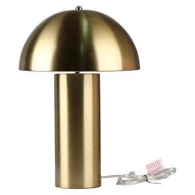 Metal Table Lamp - Threshold™