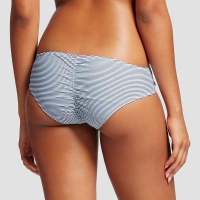 Original Beach Cover Up Women Beach Wear Bathing Suit Cover Ups Beach Clothing