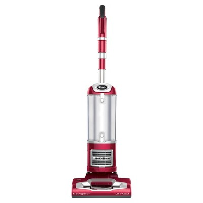 shark navigator liftaway nv391 - Shark Vacuum Cleaners