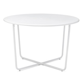 patio tables : target