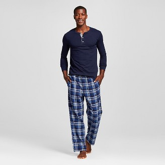 Men's Pajamas & Robes : Target