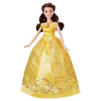 Disney beauty and the beast target toys solutioingenieria Gallery